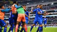 Cruz Azul Apertura 2019