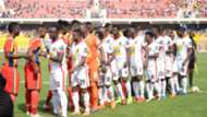 Hearts of Oak v Kotoko