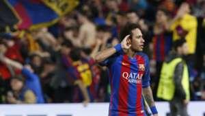 Neymar Barcelona 08032017