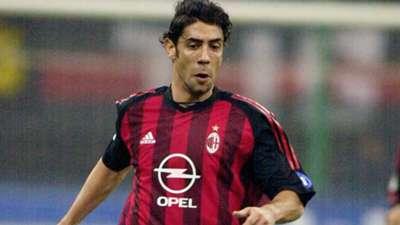 Rui Costa - AC Milan, Paul Pogba - MU & Rekor Transfer Setiap Klub Top Eropa