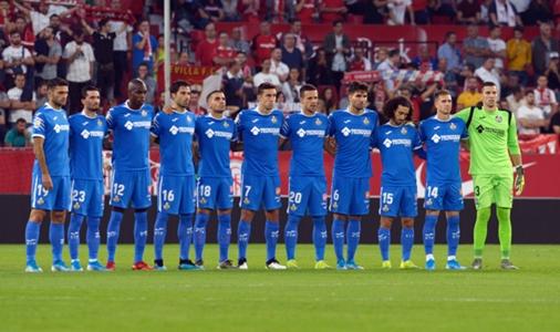 Cómo ver el Getafe vs. Krasnodar, de Europa League: en vivo y online, streaming y TV | Goal.com