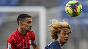 Paris Saint-Germain v Séville résumé du match, 27/07/2021, Amicaux Club   Goal.com