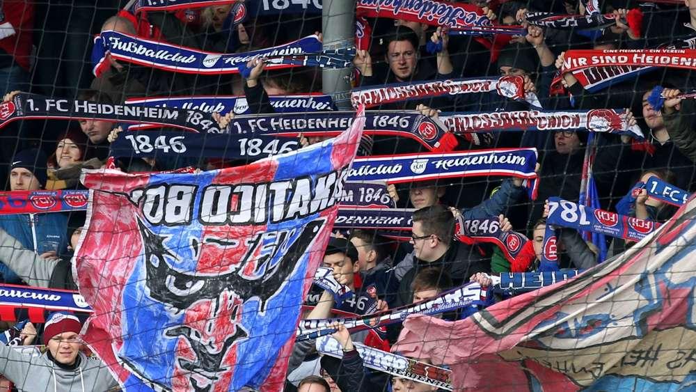 Übertragung 2. Bundesliga