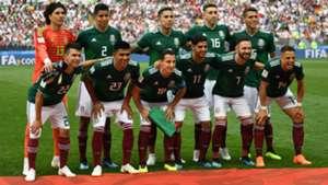 Wm Kader Mexiko