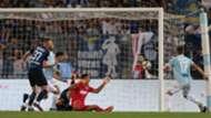 D'Ambrosio Lazio-Inter