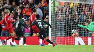 2019-12-13 Minamino Salzburg Liverpool