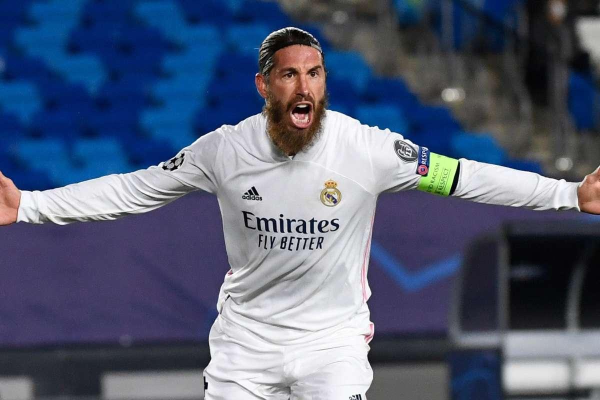 Képtalálatok a következőre: Ramos