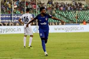 Chennaiyin v Mumbai City Match Preview, 29/03/19, AIFF Super Cup | Goal.com