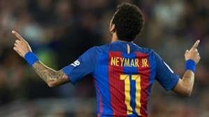 Neymar-Barcelona-01032017