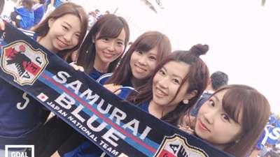 2017-08-31-japan-BJ1