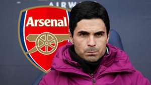 'Pass on Arteta again & Arsenal will live to regret it' – Smith calls for calculated gamble in manager search
