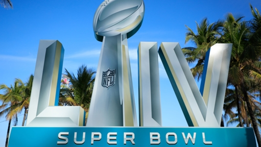 Super Bowl 2021 Stream Deutsch
