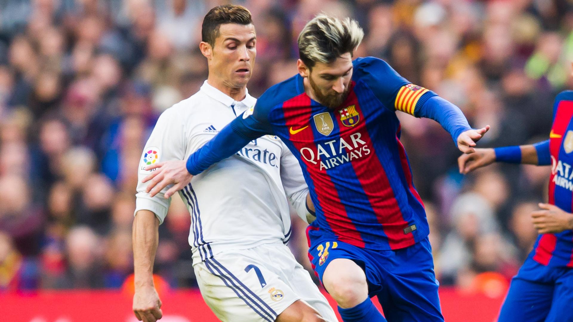 Cuántos Hat Trick Póker Y Repóker Llevan Cristiano Ronaldo
