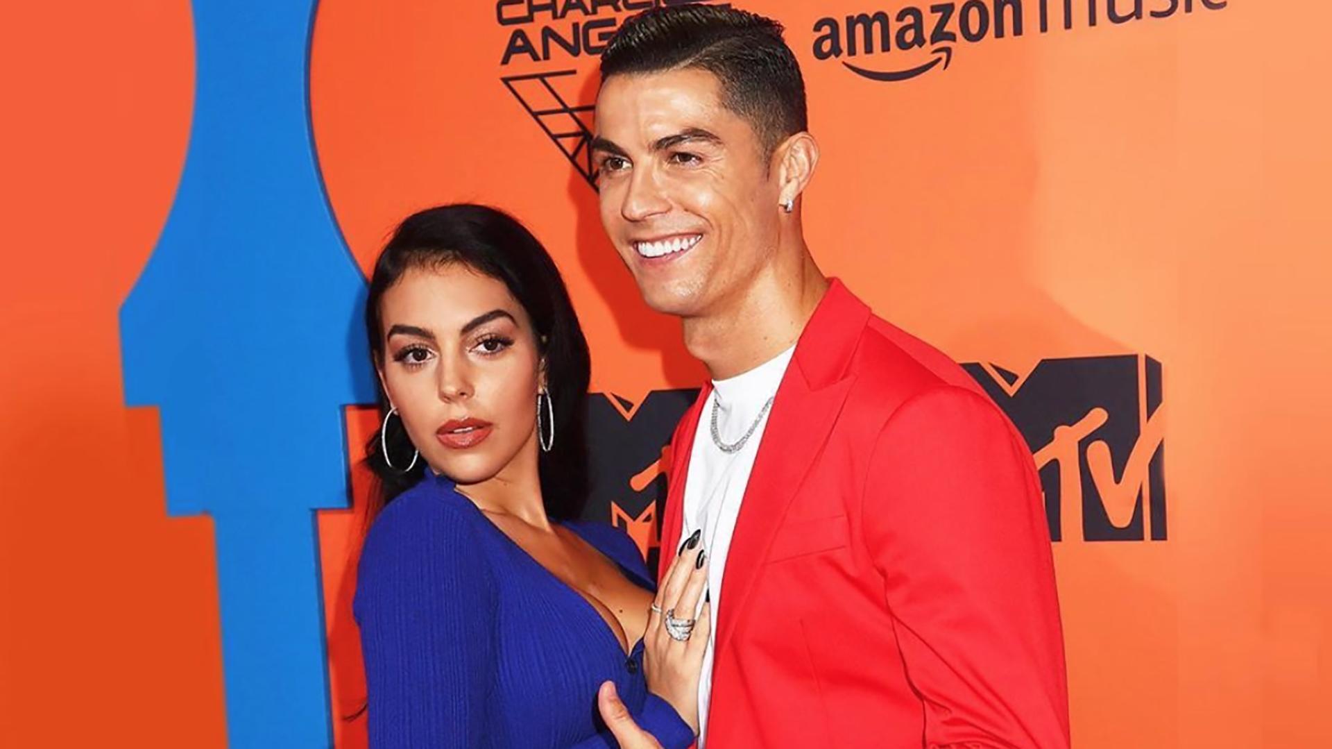 Ronaldo Juventus, voci dalla Spagna: possibile ritorno al Real Madrid