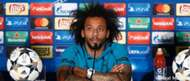 GFX_Marcelo Real Madrid