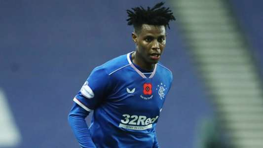 'This is not over' – Zungu warns Rangers despite 19-point lead in Premiership | Goal.com