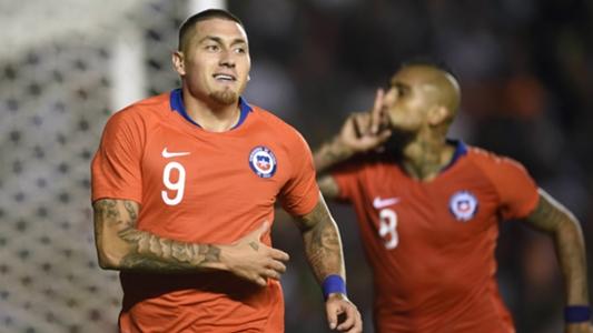 Image Result For Vivo Argentina Vs Ecuador Streaming En Vivo Copa Del Rey