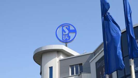 FC Schalke 04, News und Gerüchte: S04 bekommt neuen Vorstandsboss, harte Kritik an Rouven Schröder - alles zu Schalke heute   Goal.com