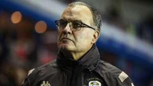 What is 'Bielsa burnout'? Leeds United coach's tactical weakness explained