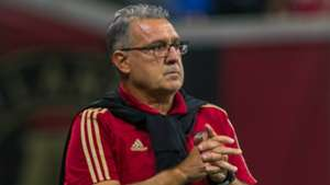 Gerardo Martino Atlanta United