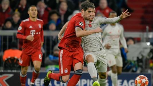 Facebook fora do ar faz Esporte Interativo liberar Bayern ...