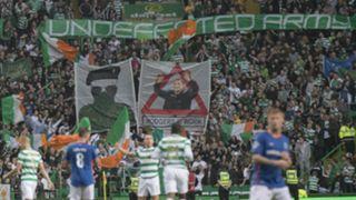 Celtic Linfield Champions League
