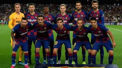 2019_10_30_barcelona