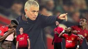 mourinho signs for man utd