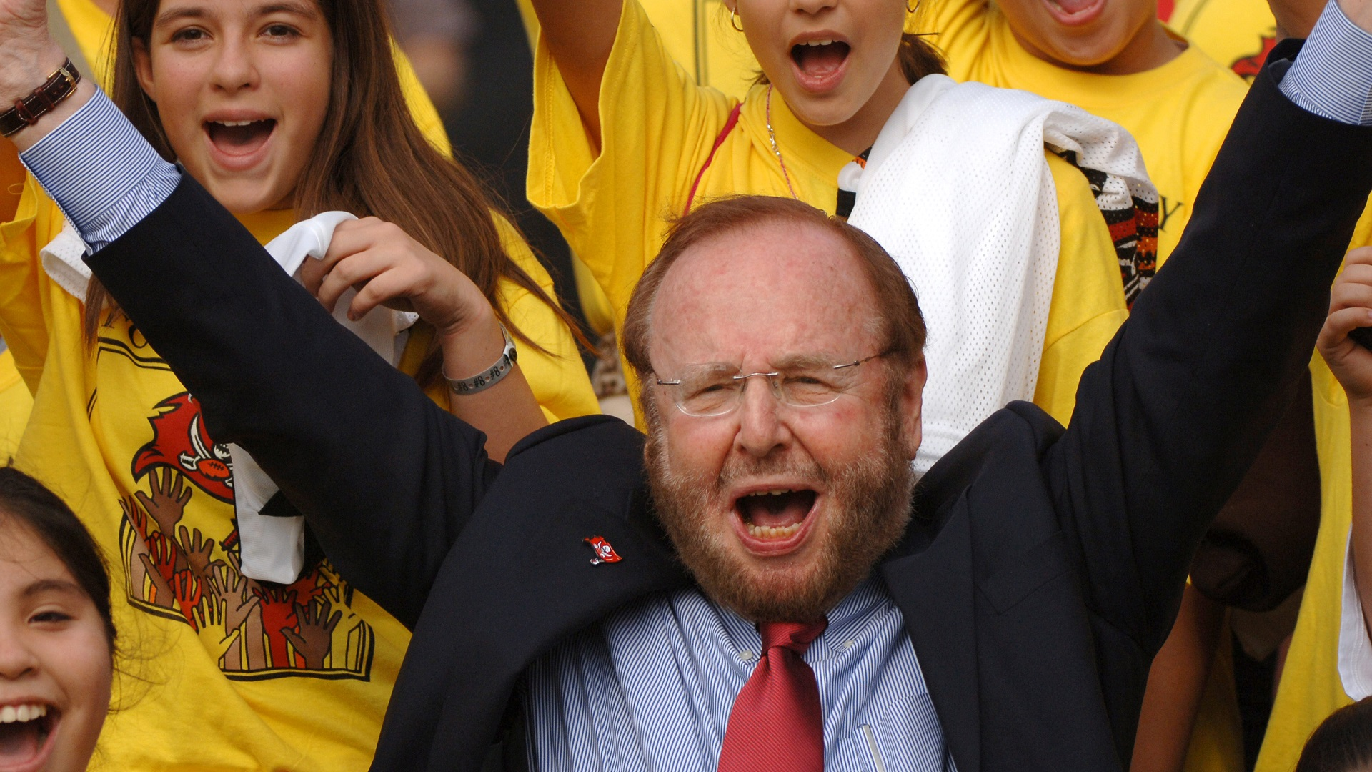 Who Owns Manchester United Who Are The Glazer Family Goal Com