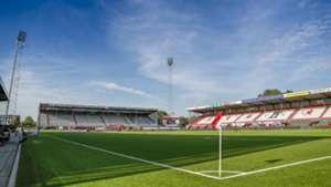 De Oude Meerdijk FC Emmen 08302019