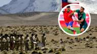 todo sobre la guerra del pacífico entre chile, bolivia y perú