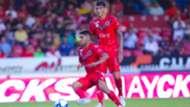 Veracruz Atlético de San Luis Liga MX