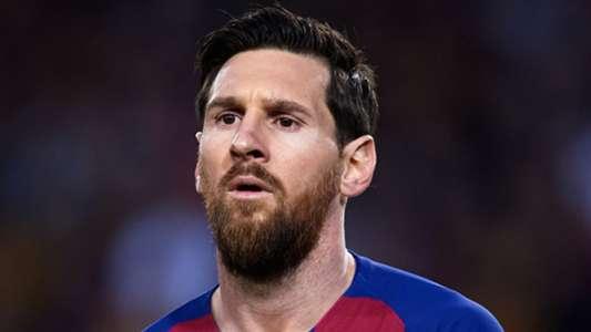 (TIẾT LỘ) Messi từng xin rời Barca để tới... Arsenal