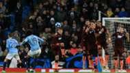 Leroy Sane Manchester City 12122018