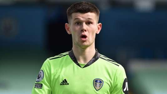 'It's too late, man!' – Leeds goalkeeper Meslier explains Chelsea snub