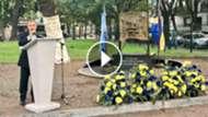 Royco Ferrari Boca Juniors Cumpleanos Video Play 03042017