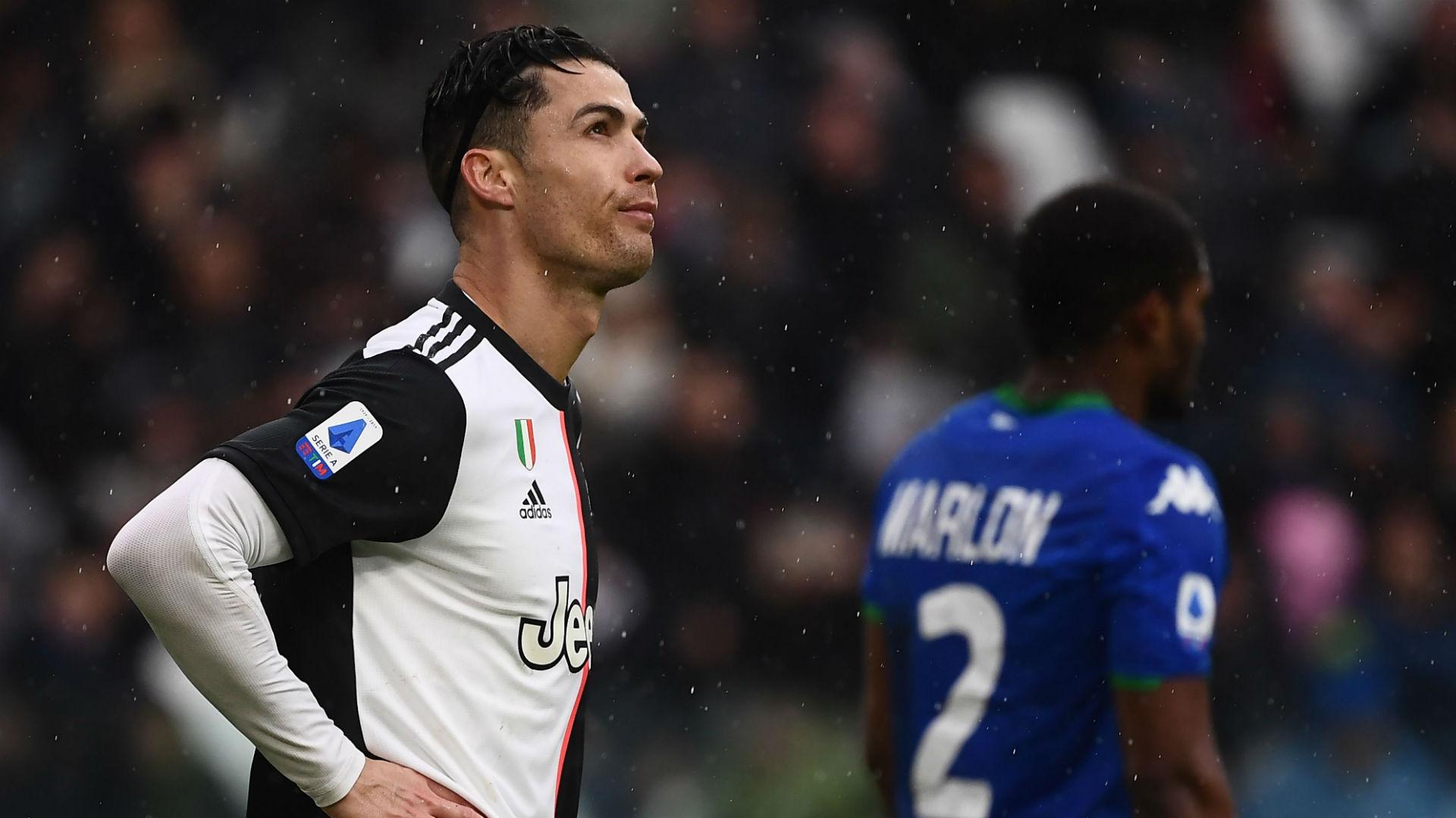 Sassuolo - Juventus - Probabili formazioni - Pronostico