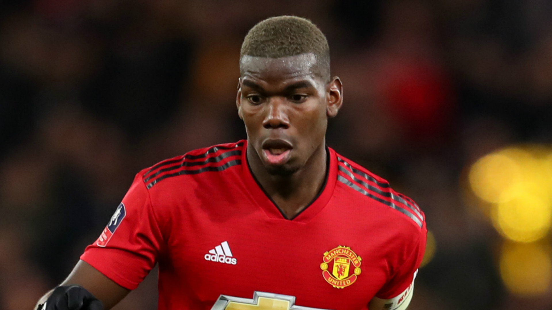 Transfer news and rumours LIVE: Man Utd to offer Pogba new ...