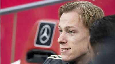 Stan van Bladeren, Ajax, 01202019