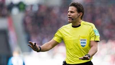 Felix Brych - Jerman