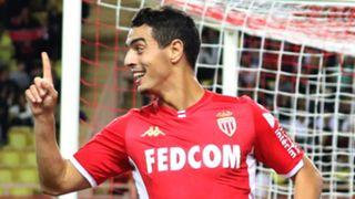 Wissam Ben Yedder Monaco 2019-20