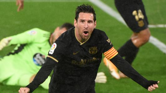 (Tin Barca) Vu khống Messi, nhật báo Tây Ban Nha phải nộp phạt vào quỹ từ thiện