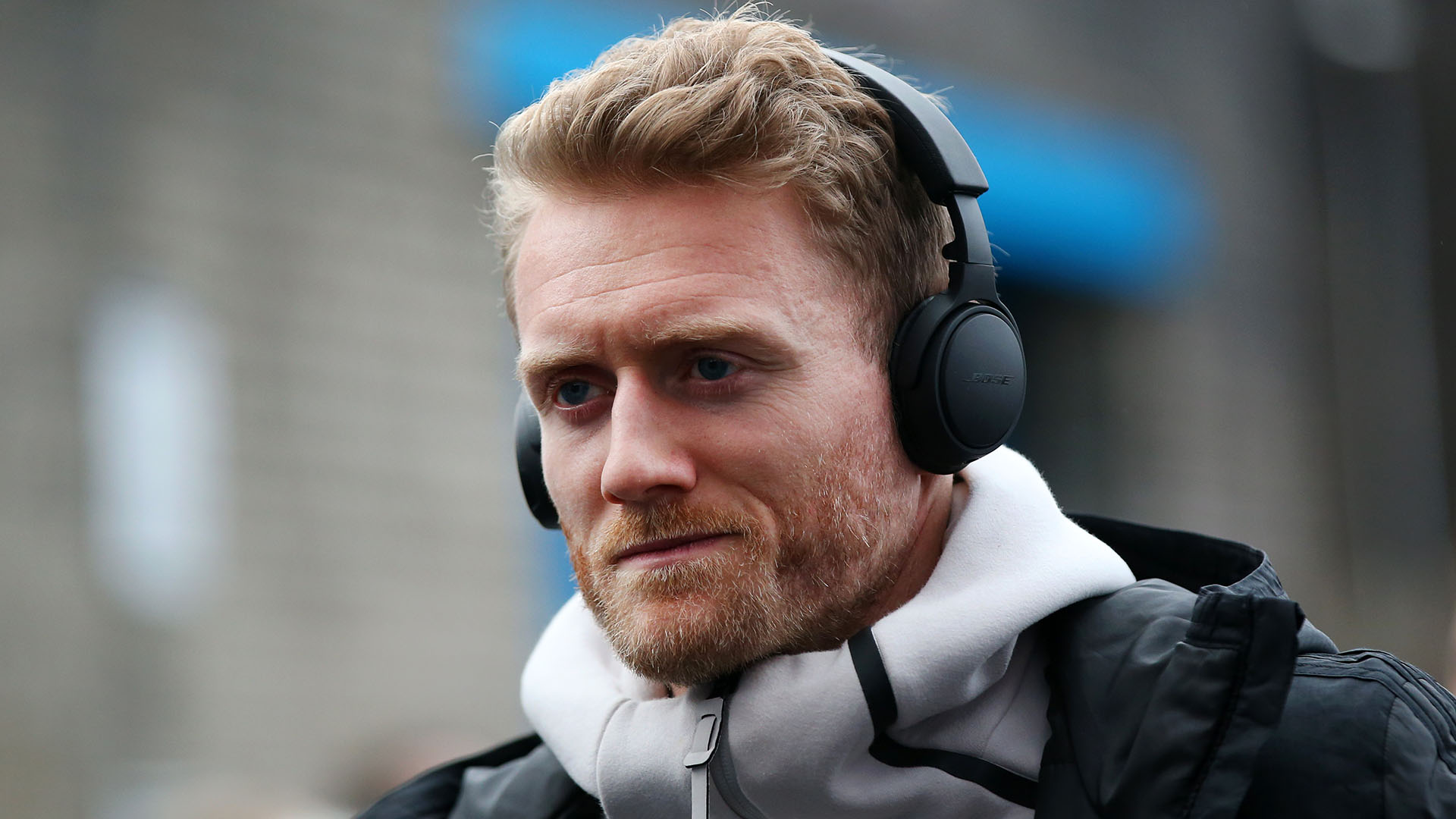 Germany's World Cup victor Schuerrle announces retirement at 29
