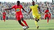 Nwagua Nyima-Kano Pillars-Stephen Ayiku Tetteh-Asante Kotoko-CAF CL