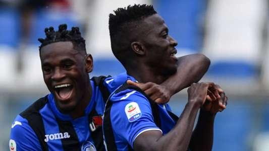 Atalanta vs Lazio Betting Tips: Latest odds, team news ...