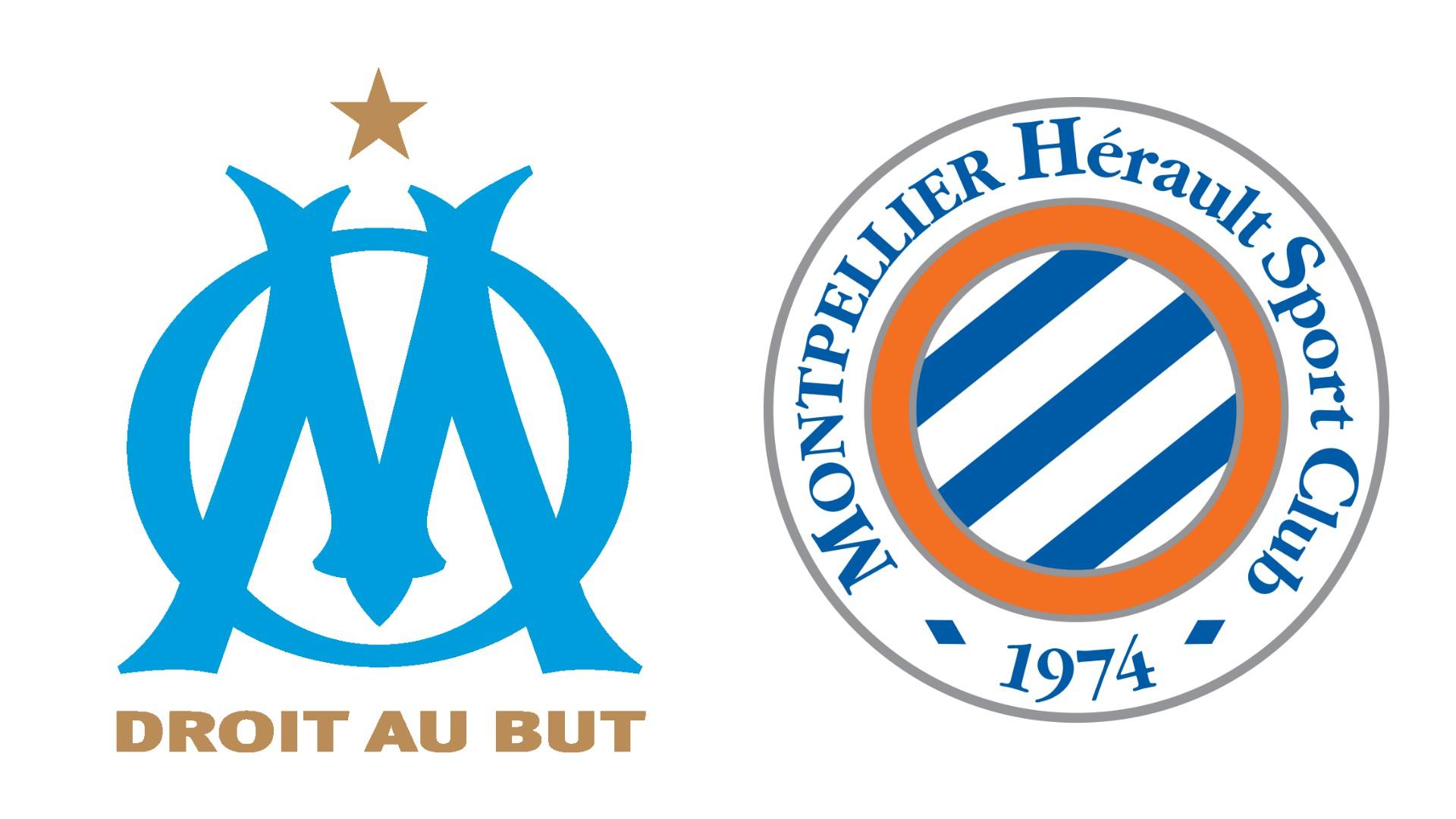Ligue 1, 6e j. : les stats à connaître avant Marseille-Montpellier ...