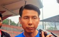 Tan Cheng Hoe, Malaysia, 08092019