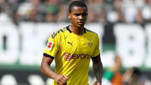 'On social media, I'm often racially abused' - Akanji expresses disgust at online vitriol