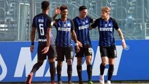 Inter Roma Primavera