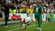 GERMANY ONLY: NICOLAS GONZALEZ VFB STUTTGART